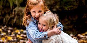 La clave de cualquier manual del buen comportamiento no es molestar y tratar al otro como nos gustaría que nos traten a nosotros.