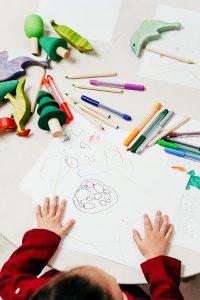 Psicología para la vida escolar