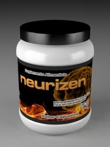 ¡Nuevo Suplemento para la salud de tu Memoria, Atención y Lucidez!